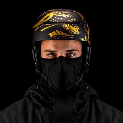 LITE Helmet - Ronin