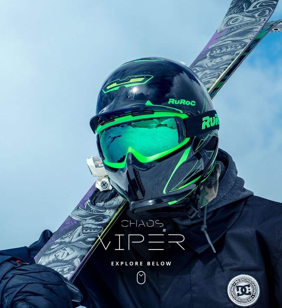 e1547555873cef RG1-DX Chaos Viper