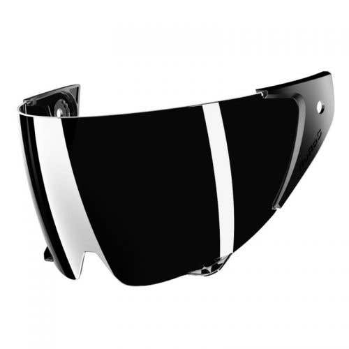 ATLAS Visor - Black