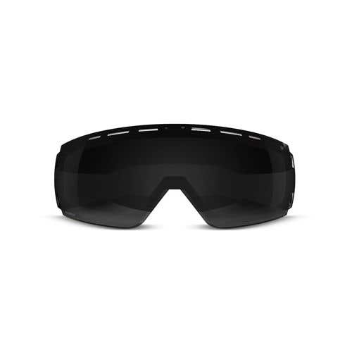 Polarized Blackout MagLens