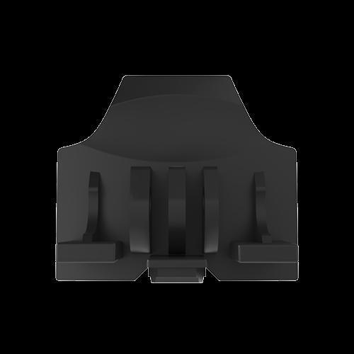 Black X-Mount