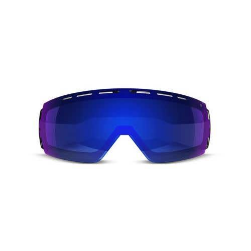 Blue Nastek MagLens