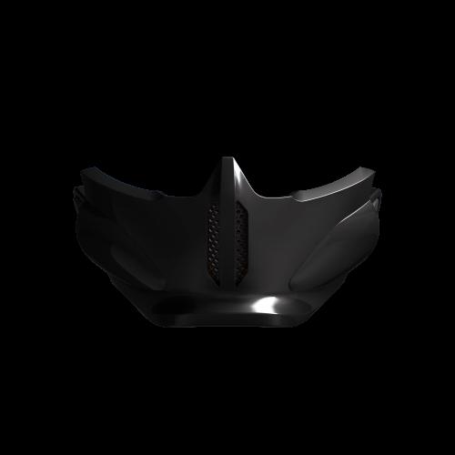 Core Mask