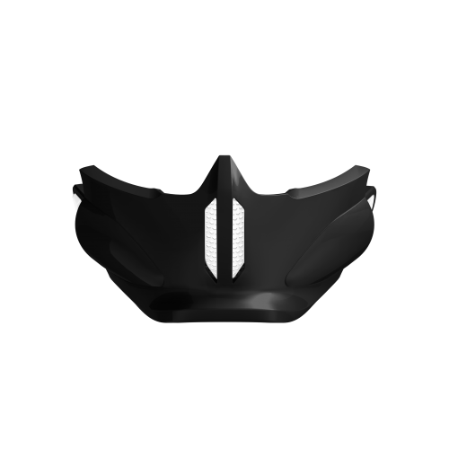 Eclipse Mask