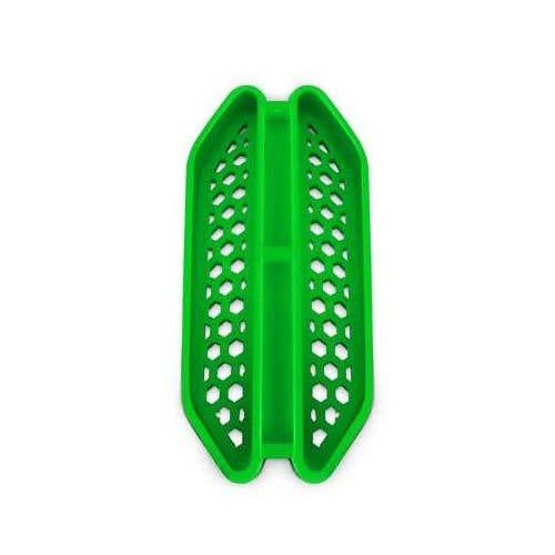 Mask Gasket Green