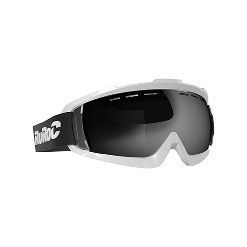 Eclipse Magloc Asian Fit Goggles