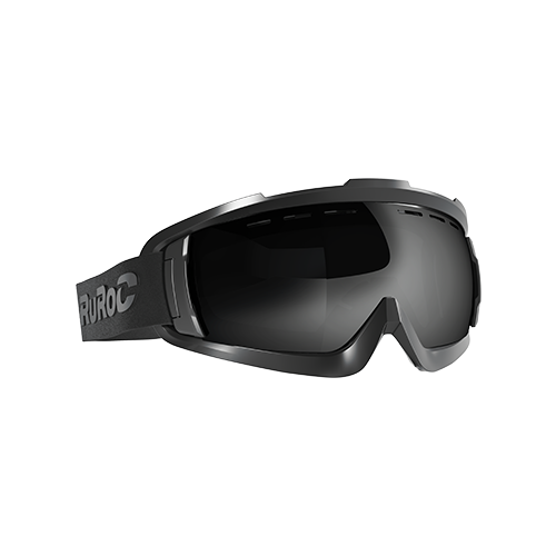 Core Magloc Asian Fit Goggles