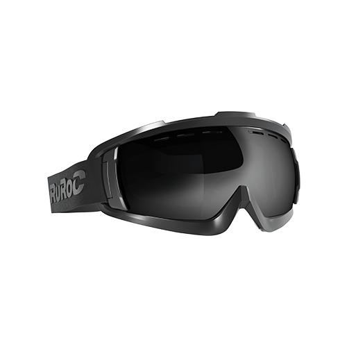 Core Magloc Goggles