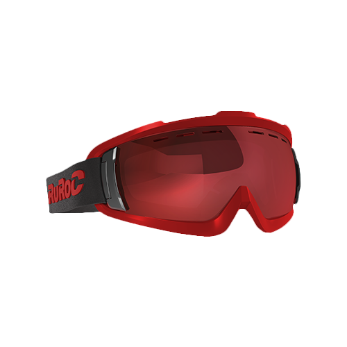 Inferno Magloc Asian Fit Goggles