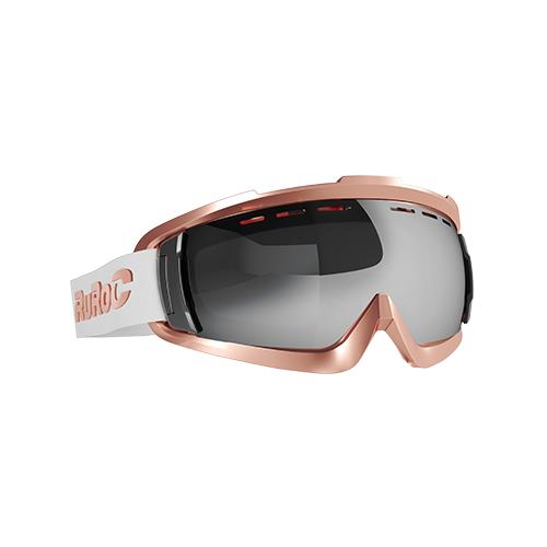 Trinity Magloc Goggles