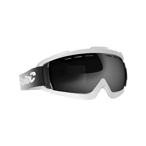 Tribe Magloc Asian Fit Goggles