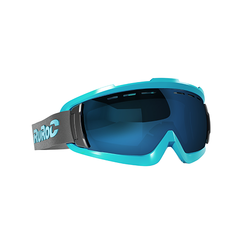Void Magloc Asian Fit Goggles