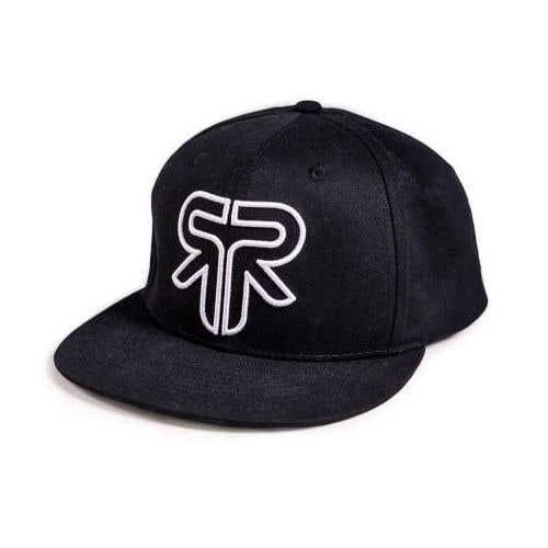 Ruroc Team Cap