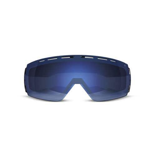 Sapphire Nastek MagLens