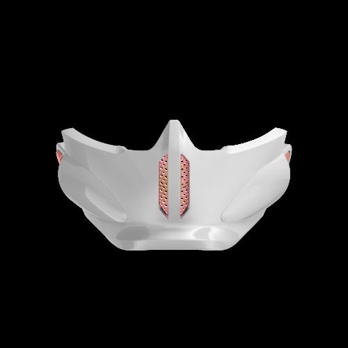 Trinity Mask