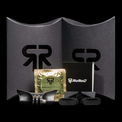 Ruroc Gift Pack