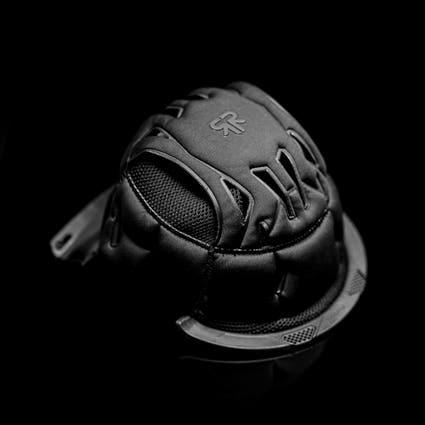Atlas 3.0 - Thick Helmet Liner (18mm)