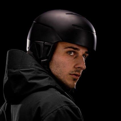 LITE Helmet - Core