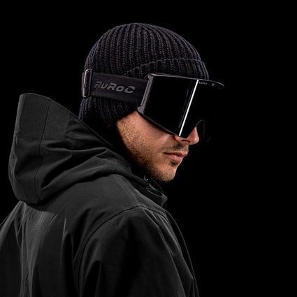 LITE Snow Goggles - Core