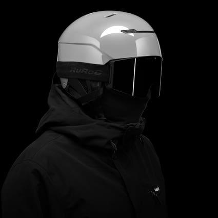 LITE Helmet System - Prime