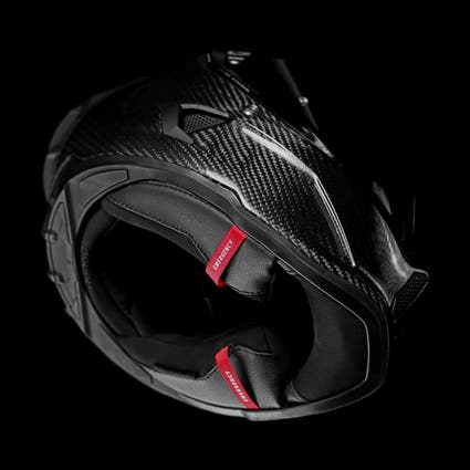 Atlas 3.0 - Thicker Comfort Kit