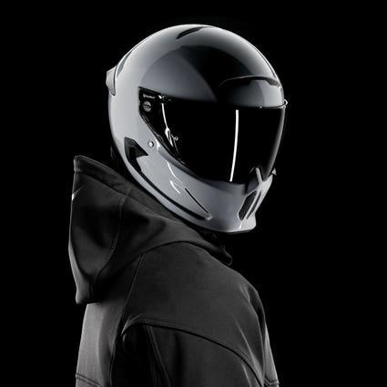 Atlas 3.0 Helmet - Prime