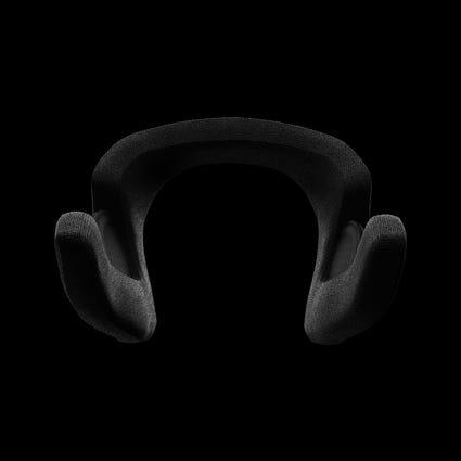 RG1-DX Shockwave Audio System