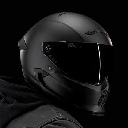 Atlas 2.0 Helmet - Core