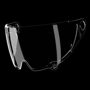 Atlas 2.0 Visor Clear