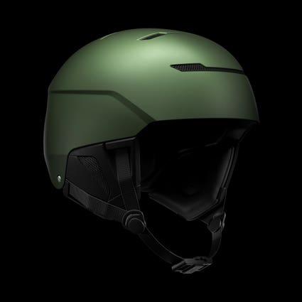LITE Helmet - Commander