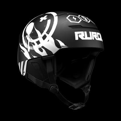 LITE Helmet - Disarray