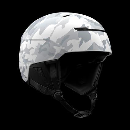 LITE Helmet - Disruptor