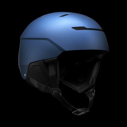 LITE Helmet - Marine