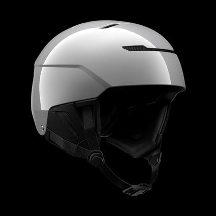 LITE Helmet - Prime