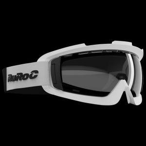 Eclipse Magloc Goggles