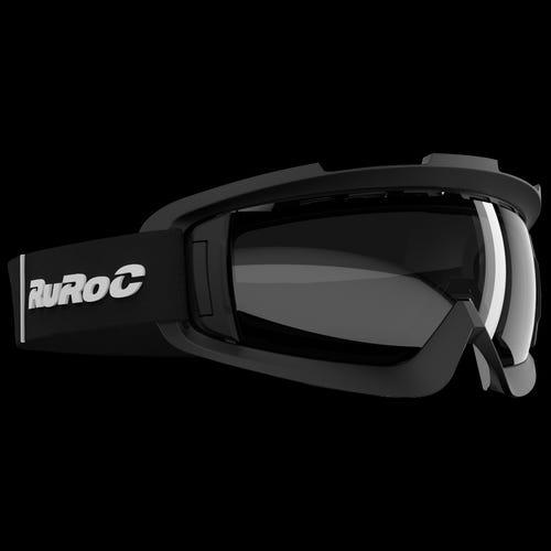 Chainbreaker Magloc Asian Fit Goggles