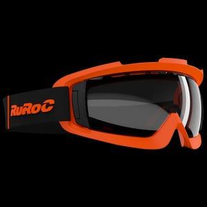 Chaos Nova Magloc Asian Fit Goggles