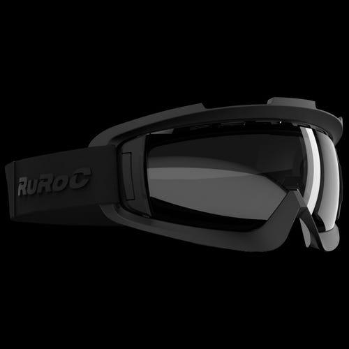 Core / Spitfire / Ronin Magloc Goggles