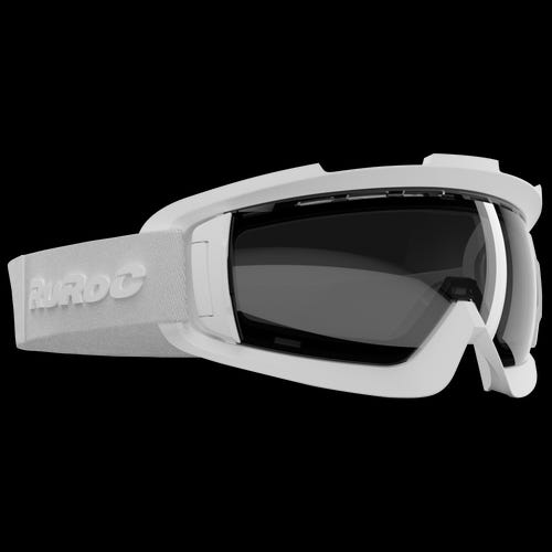 Ghost Magloc Asian Fit Goggles
