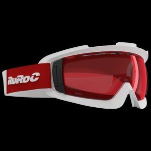 Magma Magloc Asian Fit Goggles