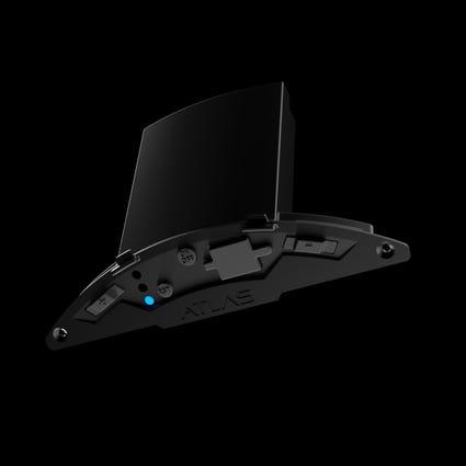 Bluetooth Shockwave Audio System